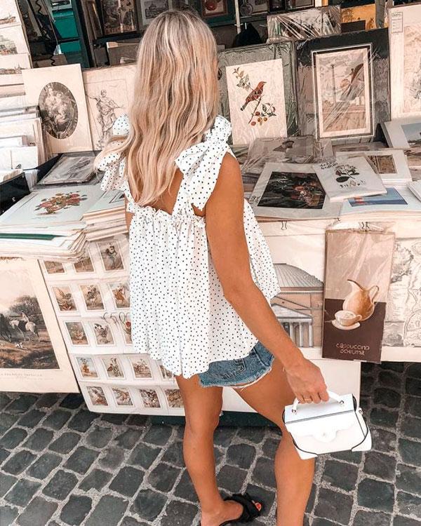 look - verao - moda - comprar - trend