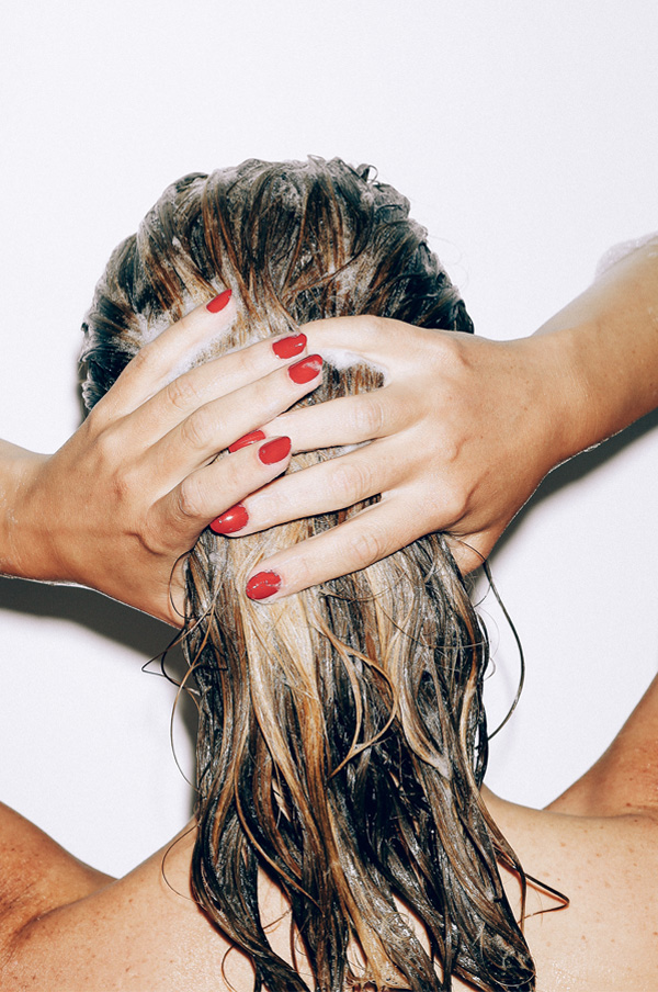 it-girl - cabelo - cabelos - verão - street-style