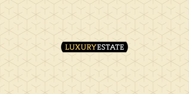 Boom em Jacarta: mercado de imóveis de luxo em crescimento