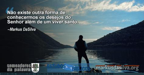 Homen olhando um lago muito bonito com texto Os Planos de Deus Para os Seus Filhos. Estudo Nº 1: Descobrindo os Desejos de Deus [Com Áudio]