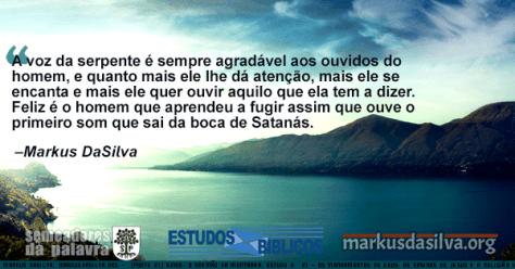 Paisagem de montanhas, mar e céu azul ilustrando o estudo bíblico: Serie: O Sermão da Montanha. Estudo Nº 21: Os Mandamentos de Deus: A Religião de Homens.