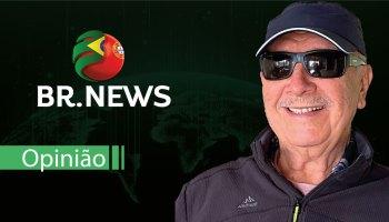 Tito Guarniere - Opinião