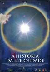 A História da Eternidade