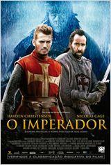 O Imperador