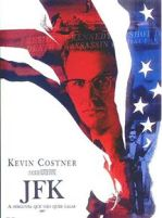"""Resultado de imagem para """"JFK - A Pergunta que Não Quer Calar"""""""