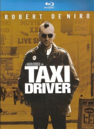 Resultado de imagem para Taxi Driver – Motorista de Táxi 1976