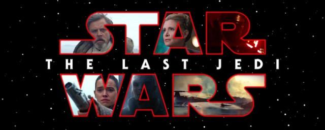 Resultado de imagem para star wars os ultimos jedi