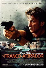 O Franco-Atirador