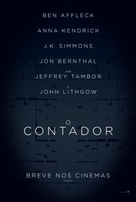 289299 O CONTADOR GANHA PRIMEIRO PÔSTER NACIONAL