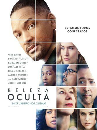 Beleza Oculta - Filme 2016 - AdoroCinema