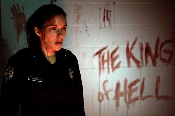 Sexta-feira 13   Filmes de terror que talvez você não conheça (mas deveria)