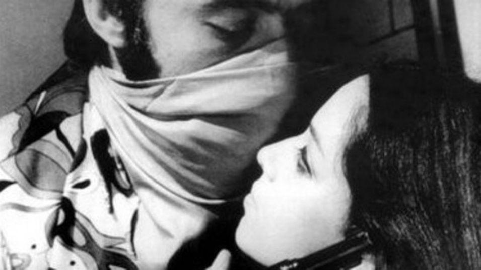 556550 Dez Filmes Brasileiros Imperdíveis