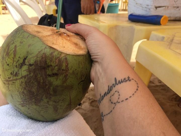 diana-viaja-praia-do-gunga-agua-de-coco.jpg