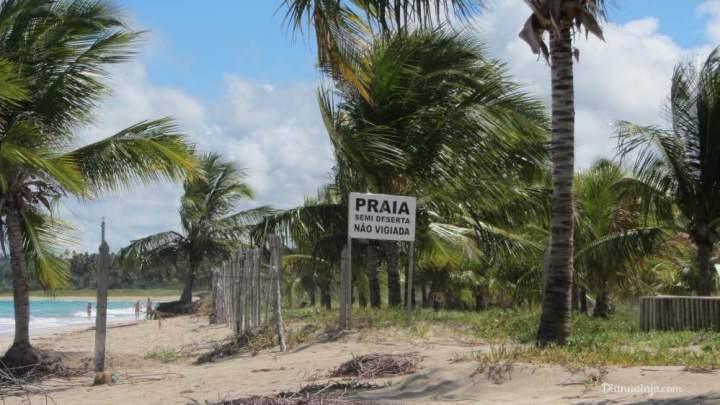 praia-deserta-hibiscus-diana-viaja