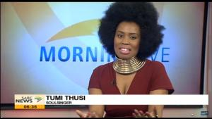tumi-thusi-morning-live