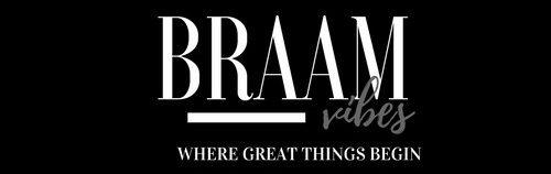 BraamVibes Publicity