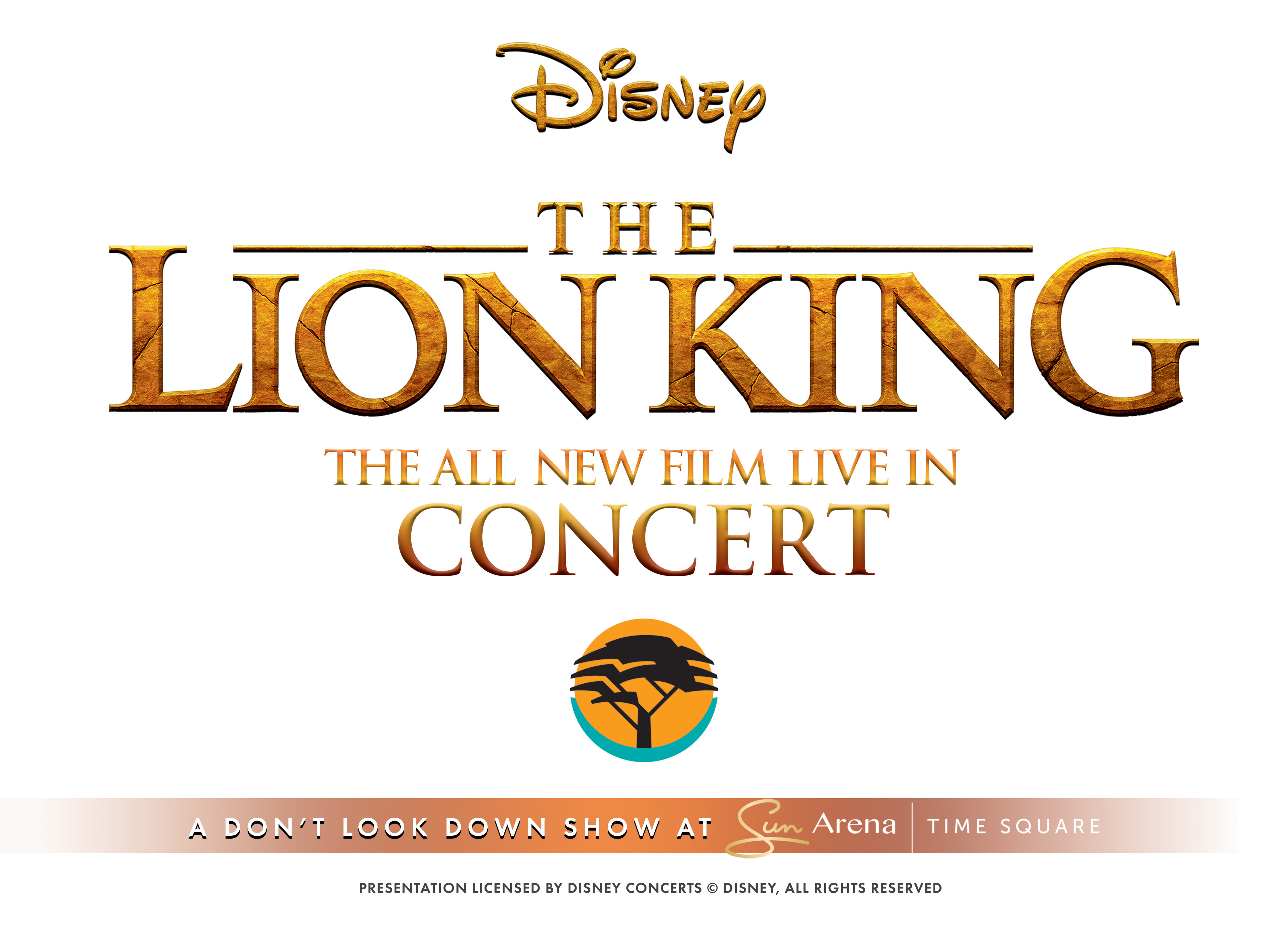 FNB AND DISNEY AFRICA ANNOUNCE COLLABORATION TO BRING A SERIES OF LIVE EVENTS TO SOUTH AFRICA