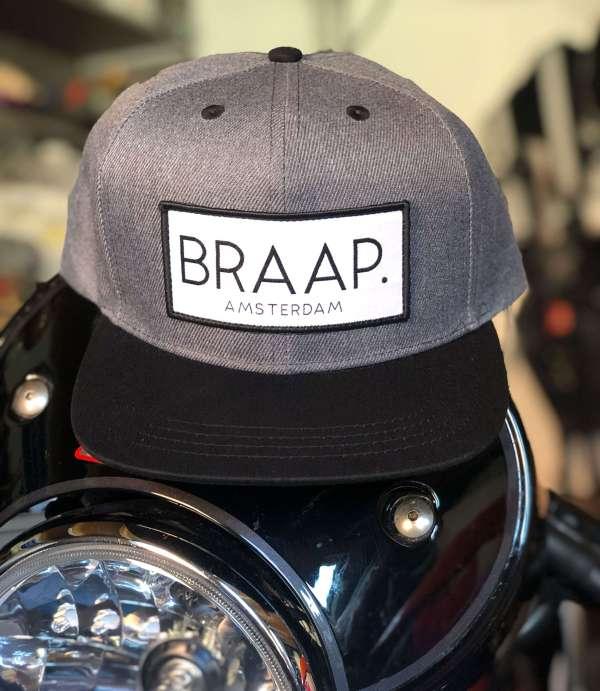 Braap-Baseball-Cap-4