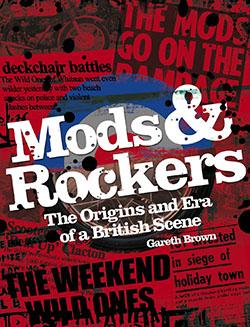 Mods-Rockers