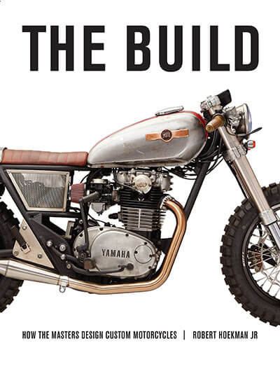 Motorcycle-Book-The-Build