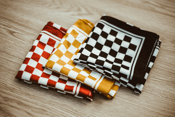 Motorcycle Scarves (1)