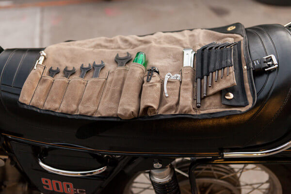 Motorcycle-Tool-Roll