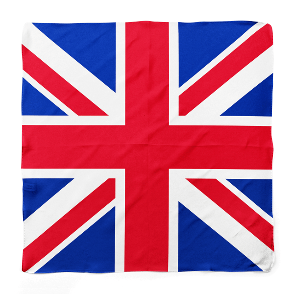 British-Flag-Motorcycle-Scarf-2