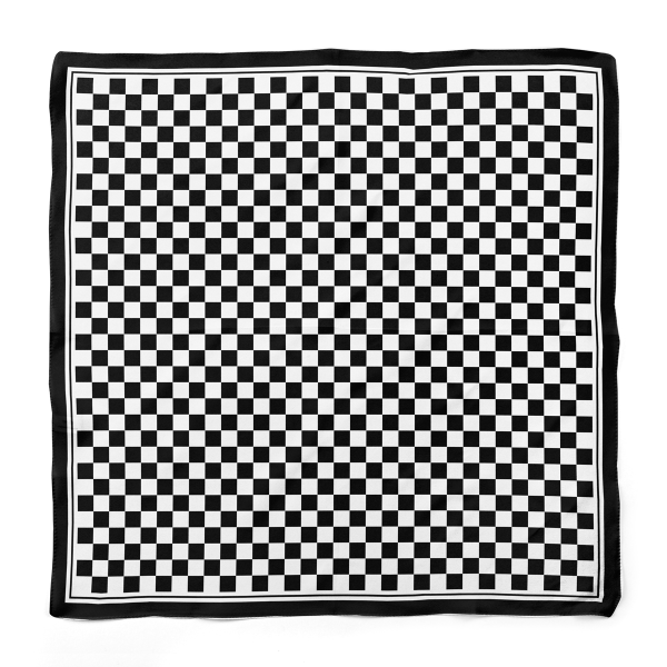 Chess-Chequered-Scarf-2
