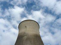 Nucléaire : le retour du Folamour ?
