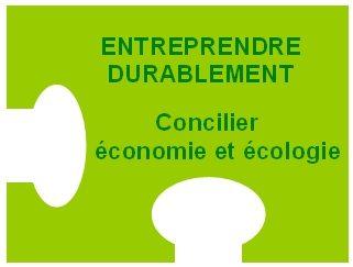 Elections 2009 : fiche économie emploi et énergie