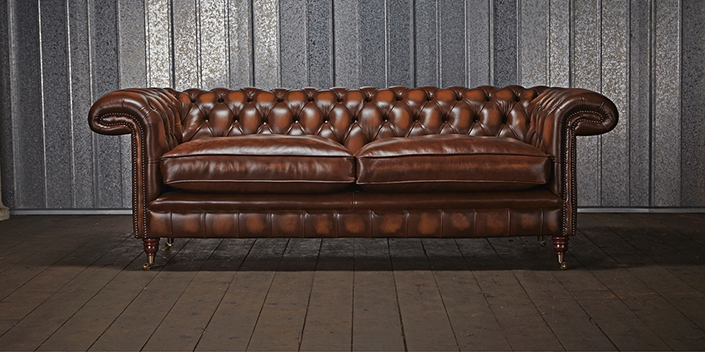 seater ideas the chesterfield model 6 2 seater ideas the