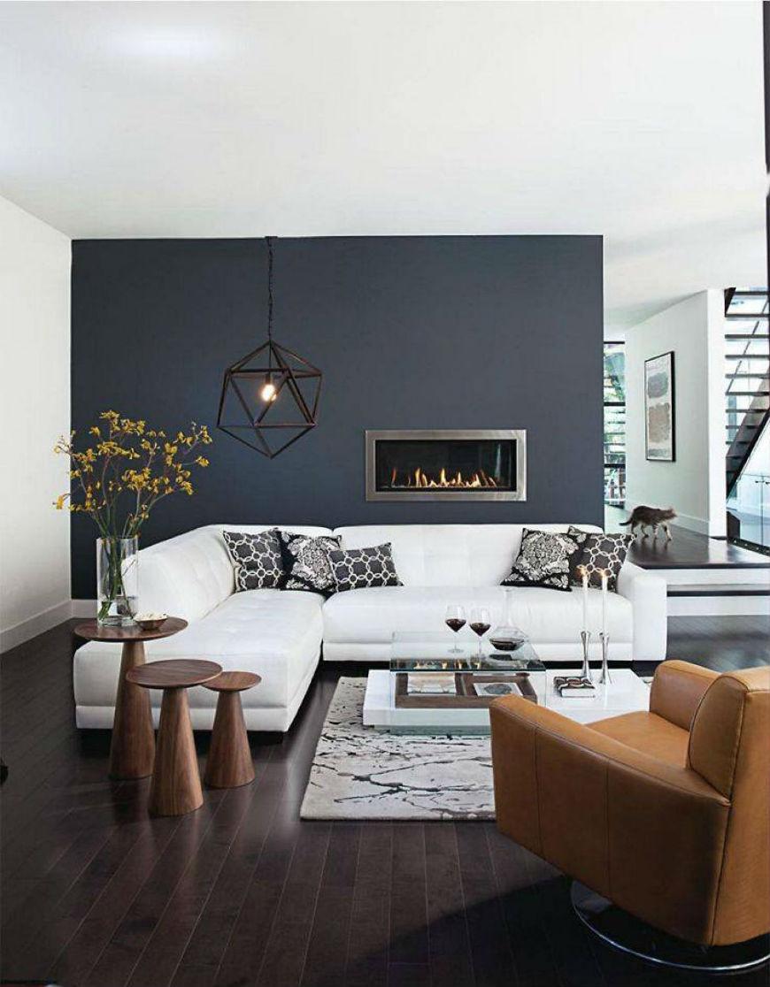 15-Modern-Living-Room-Ideas-2-1 15-Modern-Living-Room ...