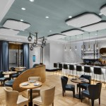 Top 10 Modern Interior Design Restaurants By Avroko