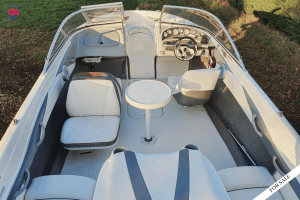 boat for sale boot tekoop