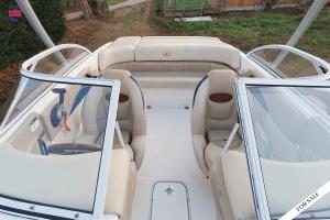 boat for sale boot tekoop