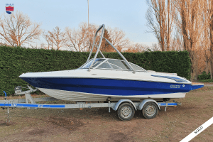 grew boat for sale