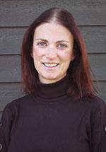 Dr. Marie-France Legault