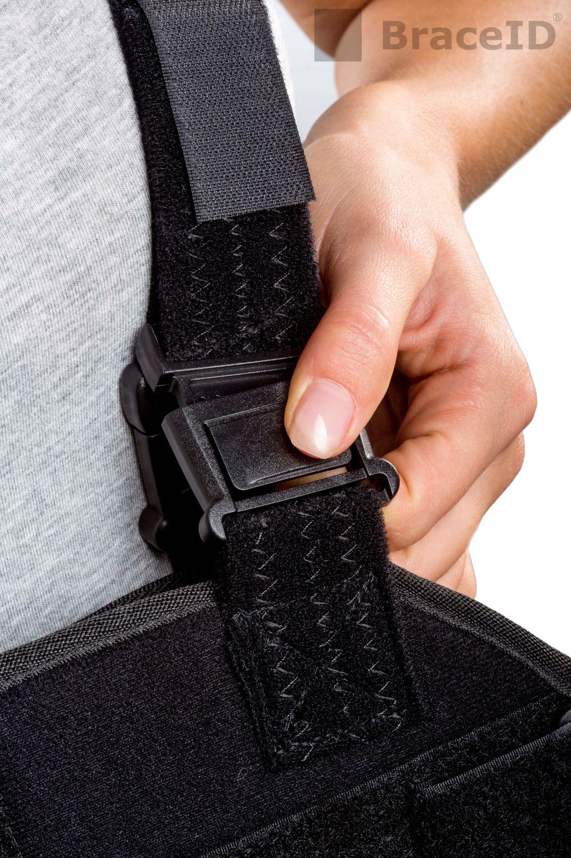 shoulder abduction pillow 15