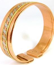 Bracelet Mimosa #M34
