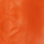 Orange (agneau)