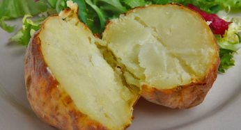 potato-baked-lrg