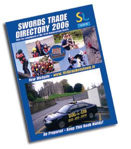 trade_directory.jpeg