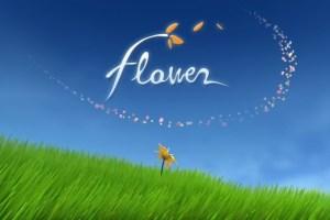[PS4] Flower: 아름다움이란.