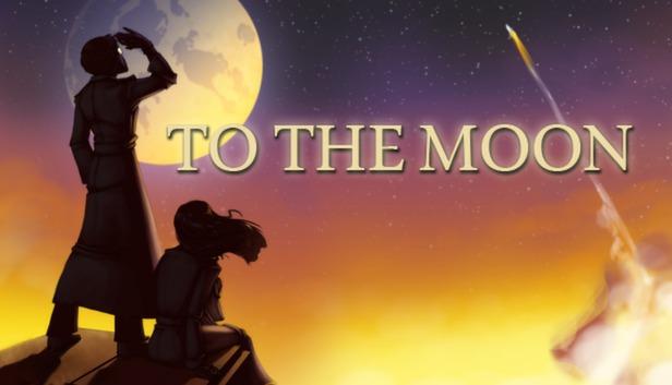 [PC] To The Moon: 잘못된 매체선택