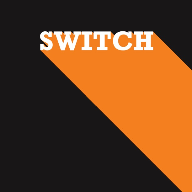 [Electronic] Switch