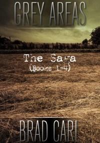 Grey Areas: The Saga