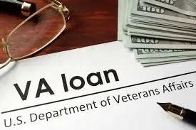 Advantages of VA Loan