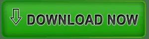 Fairway Now App