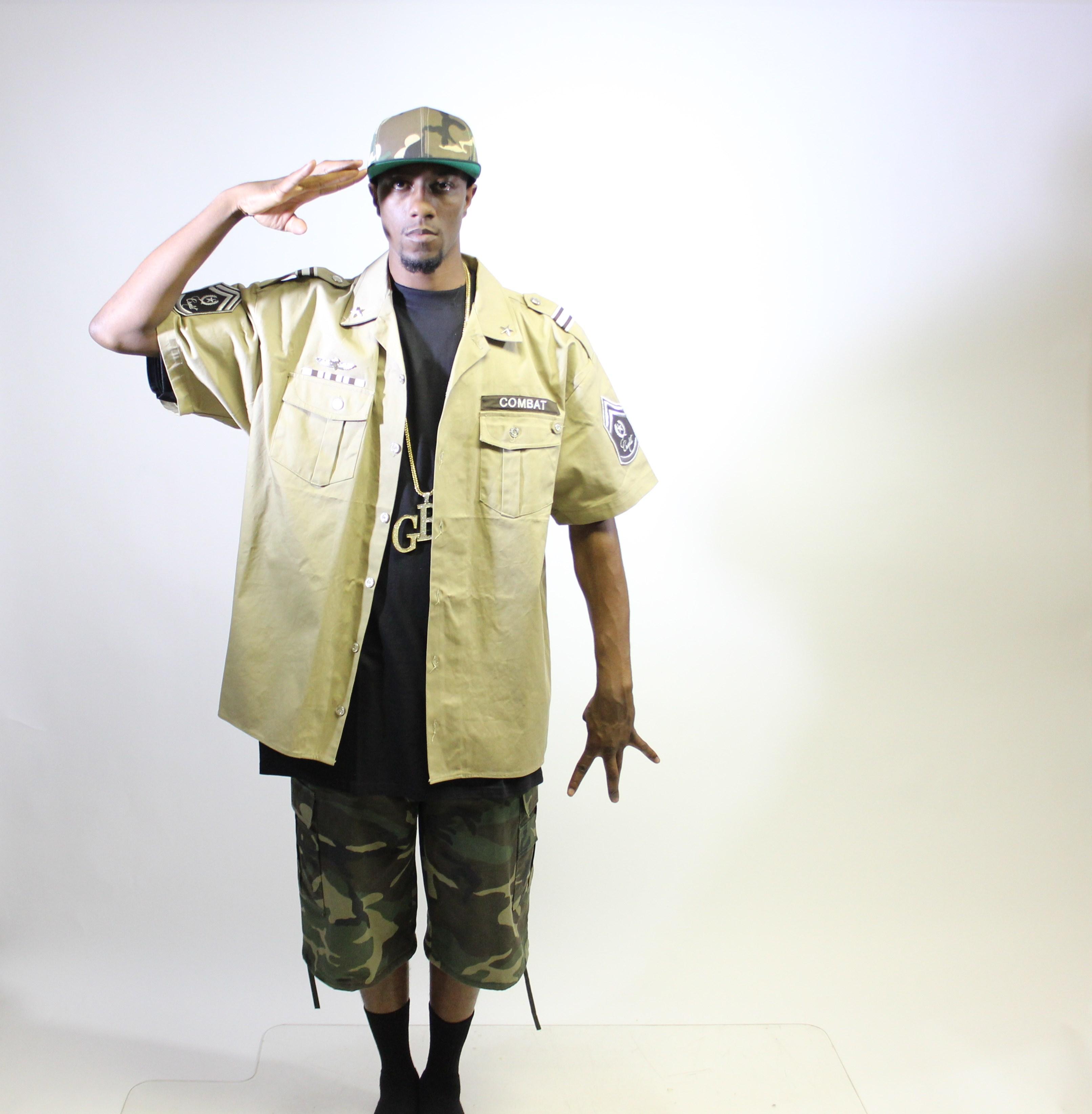 IMG_5149 - CommandinG Officer Braddy (6)