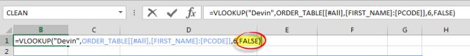 true_vs_false